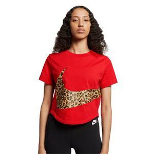 499fedd07b5 Tops   T-Shirts