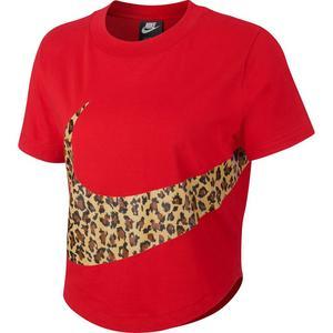 Sale Price 45.00. 4.7 out of 5 stars. Read reviews. (57). Nike Sportswear  Women s Animal ... 6dd09be49
