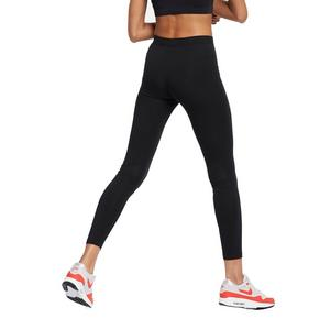f716cae1787f ... Over the Calf · Quarter. 4.6 out of 5 stars. Read reviews. (45). Nike  Sportswear Women s Animal Print Leggings. Sale Price 45.00