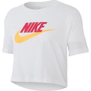 7054e019 Sale Price$30.00. 5 out of 5 stars. Read reviews. (3). Nike Women's  Essentials Futura ...