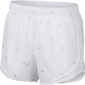 cc9f95ecb3ed53 ... Shorts - WHITE. 5 out of 5 stars. Read reviews.