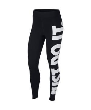 Nike Sportswear Women S High Waist Leg A See Leggings Hibbett City Gear