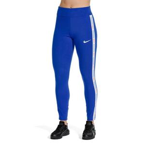 e56d6f0c130093 Free Shipping No Minimum. 5 out of 5 stars. Read reviews. (2). Nike  Sportswear Women's High Waist Leggings