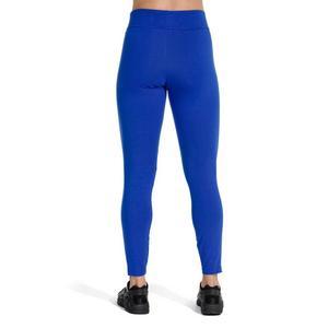 df6cfa219d0a7a Free Shipping No Minimum. 5 out of 5 stars. Read reviews. (2). Nike  Sportswear Women's High Waist Leggings