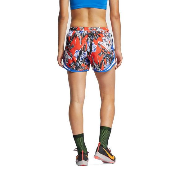 nouvelle arrivee 20ed3 edb66 Nike Women's Tempo Hyper Femme Running Shorts