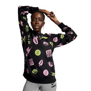 89697a22dff Hoodies   Sweatshirts