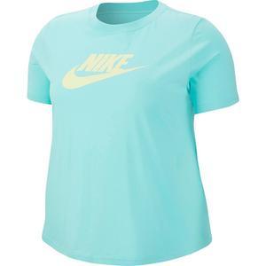 2d711458a5 Tops & T-Shirts