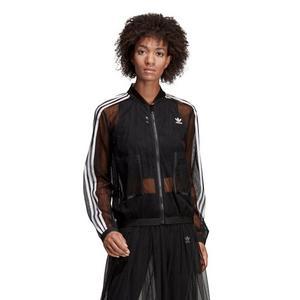 6addae32a90 adidas Women's Clothing