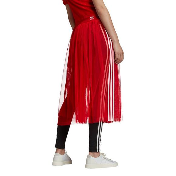 bdaf7623d adidas Originals Women's Tulle Skirt - Hibbett US