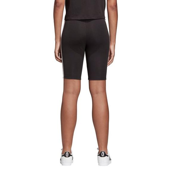 6a5704c804a adidas Originals Women s Cycling Shorts - Main Container Image 2