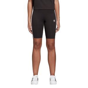 207918c68544 Women's Shorts