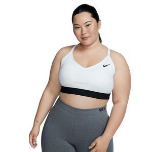 60ece413c580b Women's Plus Size