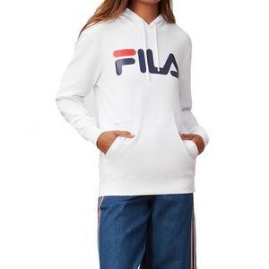 1e874c95 FILA Women's Clothing