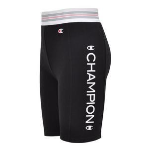 896cc87fb16b Nike Sportswear Women s Rave Shorts. Sale Price 45.00. No rating value  (0)