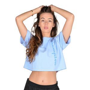 bc2afe9942 Champion Tops & T-Shirts