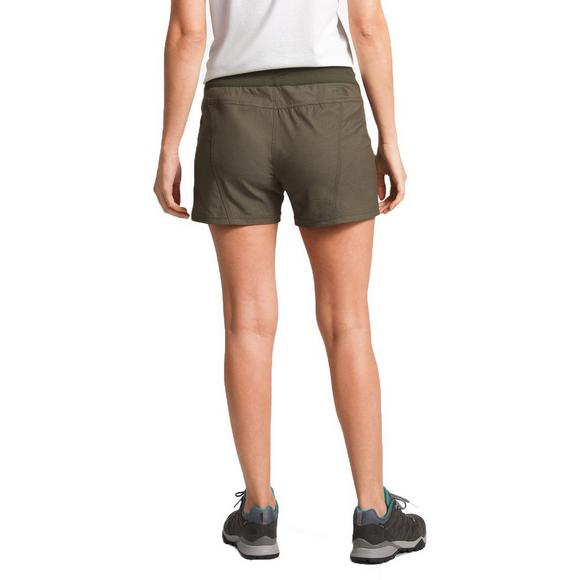 73a8a91a13a The North Face Women s Aphrodite 2.0 Short - Main Container Image 2