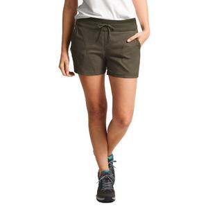 7ffbad6fbcbf 4.9 out of 5 stars. Read reviews. (135). The North Face Women s Aphrodite  ...