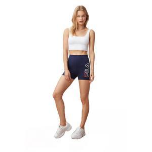 4a93767308 FILA Women's Clothing