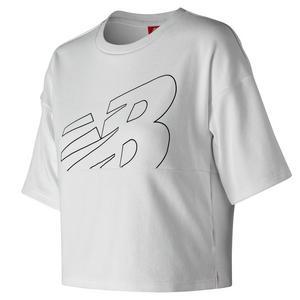 cbd717b7a198b New Balance Tops & T-Shirts
