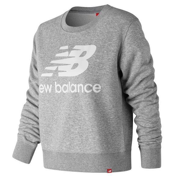 new balance 264