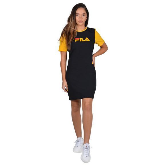 16bb7729b17 Fila Women's Roslyn Dress - Main Container Image 1