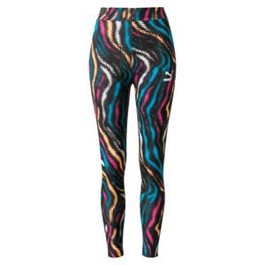e3fb10c2a993f Free Shipping No Minimum. 5 out of 5 stars. Read reviews. (4). Puma Women's  Wild Pack AOP Legging
