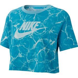 Women's Clothing Clothing Nike Women's Clearance Women's Nike Nike Clearance Clearance Nike Women's Clothing TFlK1uJ3c