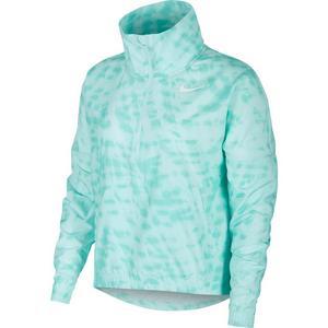 50a84ae081f6 Nike Hoodies   Sweatshirts