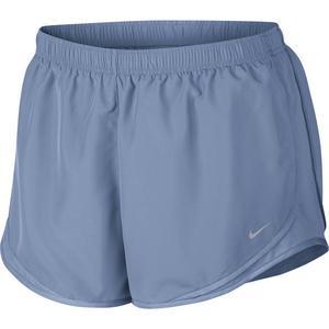 cf4e3bd02 Nike Women's Plus Tempo Running Shorts ...