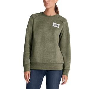 d8c42f4fdadcf The North Face Women's Heritage ...