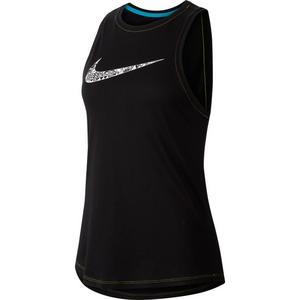 6dd2d543b7963 Nike Women's N7 Sportswear High Neck Tank ...