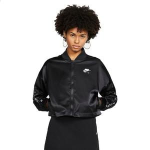 a7785cbdb00f6 Women's Clothing