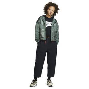 61303e8a7fe53 Women's Jackets & Vests