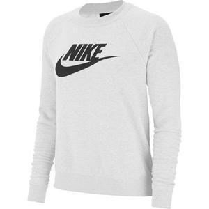 5c548220 Women's Hoodies & Sweatshirts