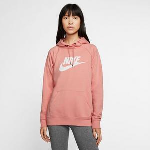e4752e8f4e714 Women's Hoodies & Sweatshirts