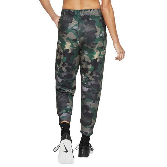 nike pro combat compression tights camo, Nike Zoom Vapor