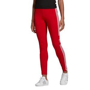 adidas Leggings & Yoga Pants