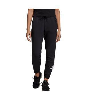 adidas sweatpants fleece