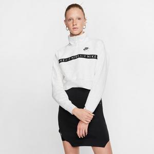 0e3868c45c7 Women's Hoodies & Sweatshirts