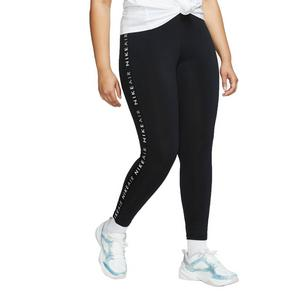 42e0669854 Leggings & Yoga Pants