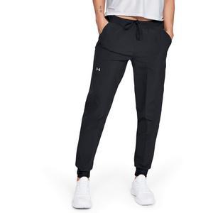 520887f7fd104 Women's Pants