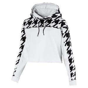 Puma Women's Clothing