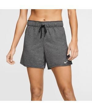 Nike Dri Fit Women S Training Shorts Hibbett City Gear A wide variety of nike dri fit options are available to you, such as feature. nike dri fit women s training shorts