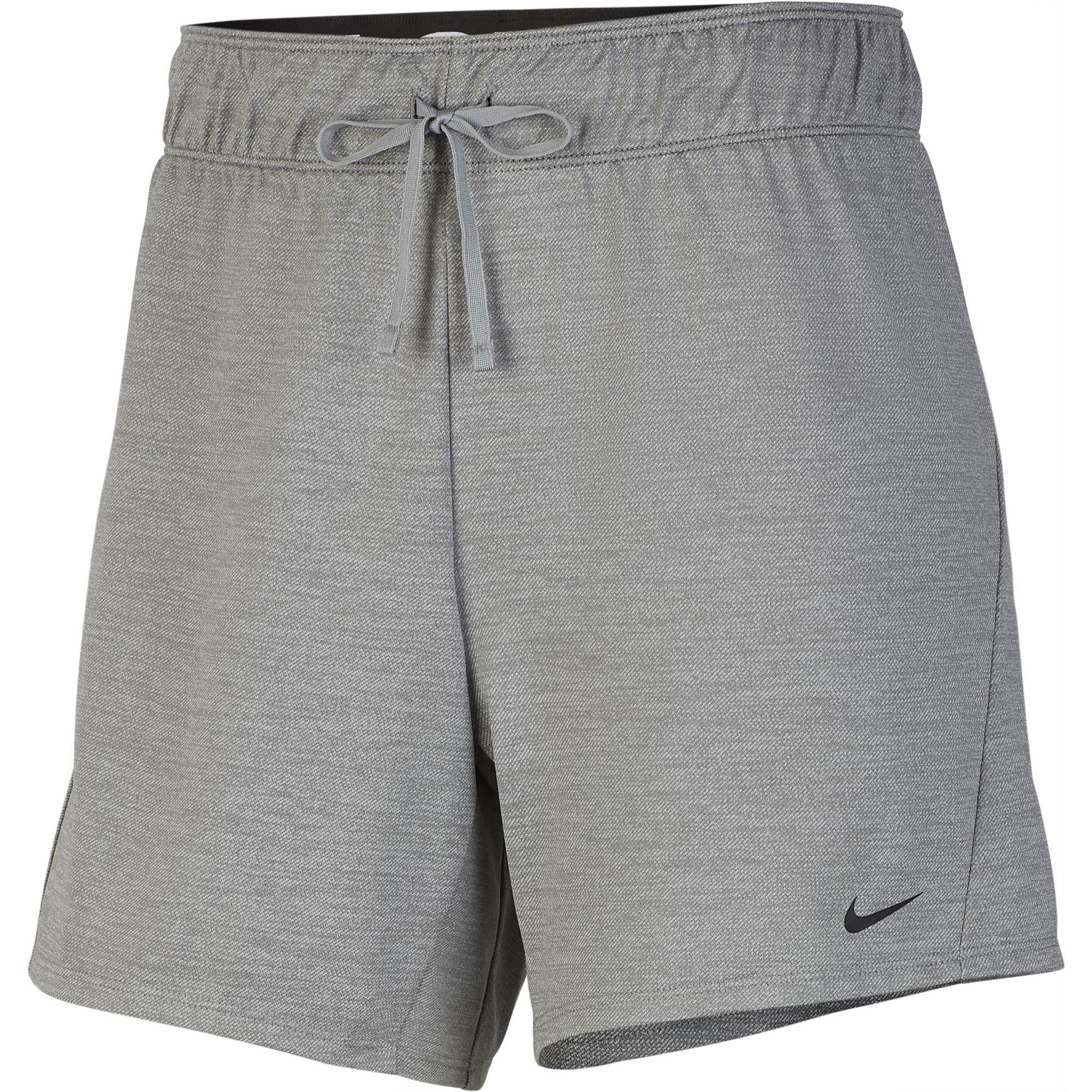 Women's Dri Fit Shorts – Dri fit shorts and nike girls.