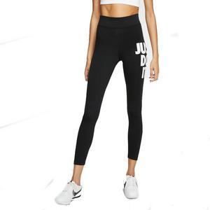 Women S Leggings Yoga Pants Hibbett City Gear
