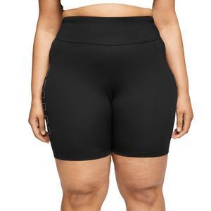Women S Plus Size Hibbett City Gear