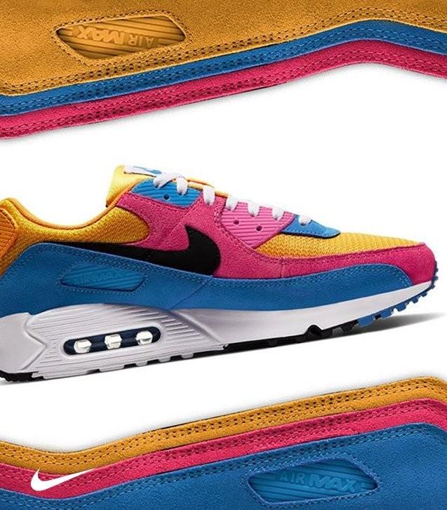 Shop Nike at Hibbett | City Gear