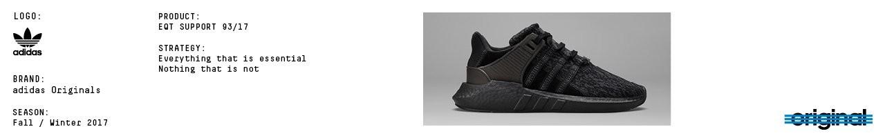adidas adidas schuhe hibbett eqt - sport