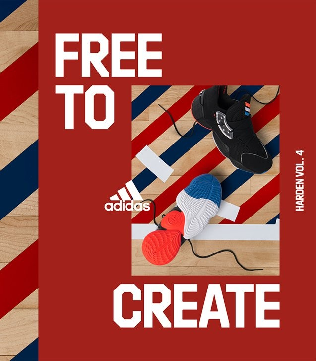 Shop adidas at Hibbett | City Gear