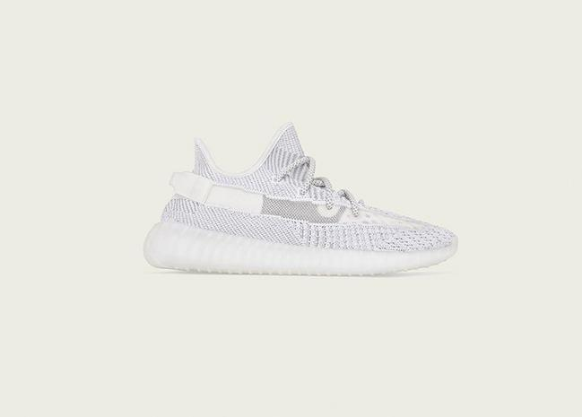 a29750076ef25 Yeezy Boost 350 V2 Semi-Frozen Yellow. Hibbett Sports ...